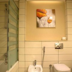 Rayan Hotel Sharjah 4* Стандартный номер с различными типами кроватей фото 5