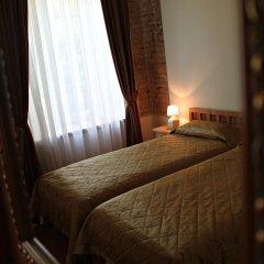 Hotel Tilto 3* Стандартный номер с двуспальной кроватью фото 3