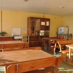 Гостиница Azanta Guest House питание фото 2