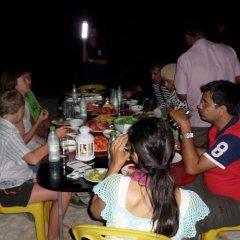 Отель Beach Sunrise Inn Мальдивы, Северный атолл Мале - отзывы, цены и фото номеров - забронировать отель Beach Sunrise Inn онлайн детские мероприятия фото 2