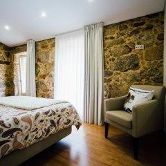 Отель Casas da Seara комната для гостей фото 5
