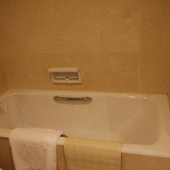 Hotel Equatorial Shanghai 4* Стандартный номер с различными типами кроватей фото 3