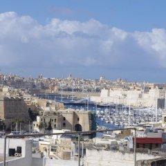 Отель Magnificent House of Character Мальта, Гранд-Харбор - отзывы, цены и фото номеров - забронировать отель Magnificent House of Character онлайн