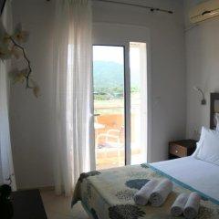 Отель Mare D'Oro комната для гостей фото 4
