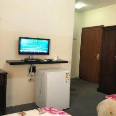 Kahramana Hotel 3* Стандартный номер с 2 отдельными кроватями фото 6