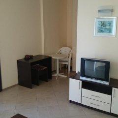 Отель Debora Болгария, Золотые пески - отзывы, цены и фото номеров - забронировать отель Debora онлайн удобства в номере