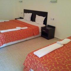 Hotel Tia Maria 3* Стандартный номер с различными типами кроватей фото 9