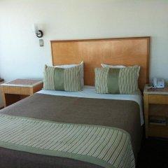 Отель RQ Santiago 3* Апартаменты с различными типами кроватей фото 4