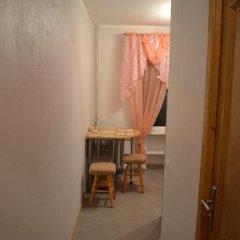 Апартаменты на Портовой Апартаменты с разными типами кроватей фото 24
