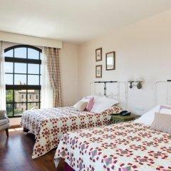 PortAventura® Hotel Gold River комната для гостей фото 2