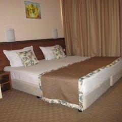 Berlin Beach Hotel Sveti Vlas Свети Влас комната для гостей фото 3