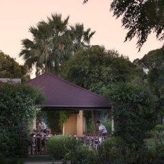 Отель VOI Floriana Resort Симери-Крики фото 3