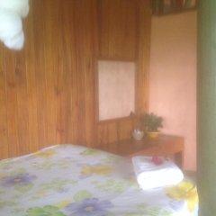 Stoney Creek Resort - Hostel Вити-Леву ванная фото 2