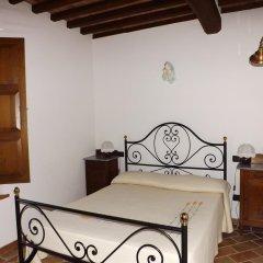 Отель Podere Il Biancospino Кьянчиано Терме комната для гостей фото 3