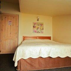 Отель Sleep In BnB 3* Стандартный номер фото 12