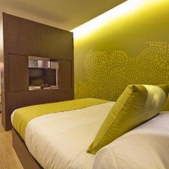 Отель Friendly Rentals Portaferrissa Испания, Барселона - отзывы, цены и фото номеров - забронировать отель Friendly Rentals Portaferrissa онлайн спа фото 2