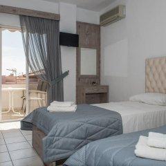 Отель Jolandas House комната для гостей фото 3