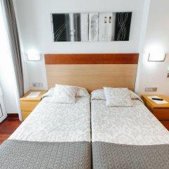 Отель Pension San Sebastian Centro 2* Стандартный номер с 2 отдельными кроватями фото 18