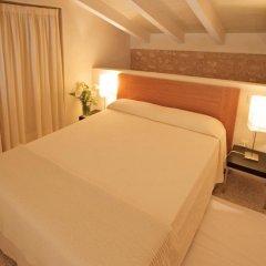 Отель Finca Son Josep de Baix комната для гостей фото 5