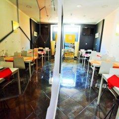 Hostel DP - Suites & Apartments VFXira питание фото 2