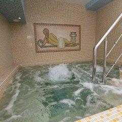 Гостиница Атлант бассейн