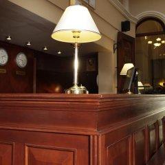 Отель Rott Hotel Чехия, Прага - 9 отзывов об отеле, цены и фото номеров - забронировать отель Rott Hotel онлайн интерьер отеля фото 2