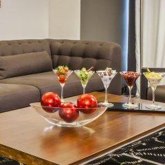 Rimonim Tower Ramat Gan Израиль, Рамат-Ган - 1 отзыв об отеле, цены и фото номеров - забронировать отель Rimonim Tower Ramat Gan онлайн гостиничный бар