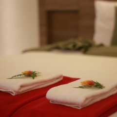 Levana Pattaya Hotel Паттайя спа фото 2