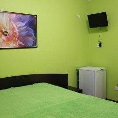 Гостиница Guest House Valery Стандартный номер с двуспальной кроватью фото 9