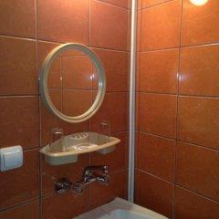 Отель Zgurovskata Guest House Чепеларе ванная фото 2