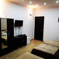 Getaway Hotel Тбилиси комната для гостей