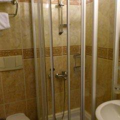 Grand Hotel de Londres - Special Category 4* Стандартный номер с различными типами кроватей фото 4