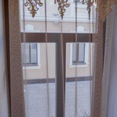 Гостиница Татарская Усадьба 3* Стандартный номер с различными типами кроватей фото 44