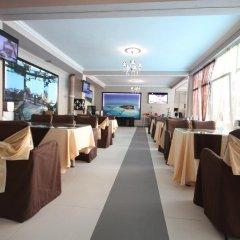 Янаис Отель фото 6