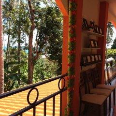 Отель Private lodge beachside & pet for children Таиланд, Самуи - отзывы, цены и фото номеров - забронировать отель Private lodge beachside & pet for children онлайн развлечения