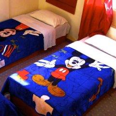 Отель Valentine Inn Иордания, Вади-Муса - отзывы, цены и фото номеров - забронировать отель Valentine Inn онлайн детские мероприятия