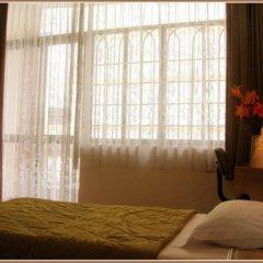 Chau Long Mini Hotel комната для гостей фото 4