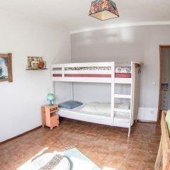 Отель H2s комната для гостей фото 5