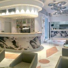Отель Demidoff Италия, Милан - 14 отзывов об отеле, цены и фото номеров - забронировать отель Demidoff онлайн интерьер отеля