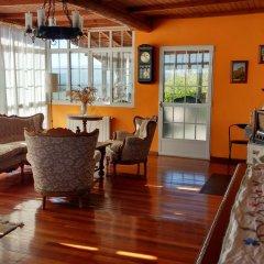 Отель Casa Dos Muros спа фото 2