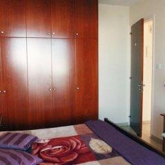 Отель Marina Complex удобства в номере