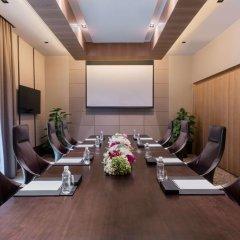 Отель Hyatt Regency Xi'an