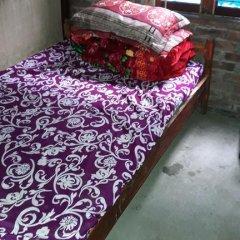 Отель Dang Phung Homestay Шапа спа фото 2