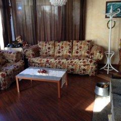 Отель The Lake Villa комната для гостей