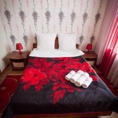 Forsage Hotel Номер категории Эконом с различными типами кроватей фото 3