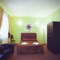 Мини-Отель Отдых 4 Студия фото 4