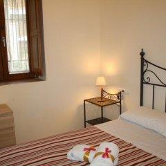 Отель Abadia Suites Стандартный номер с различными типами кроватей фото 5