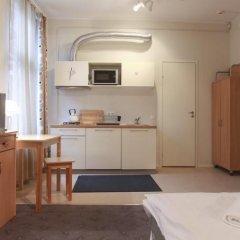 Апартаменты Flatmanagement Kaupmehe Apartments Таллин в номере