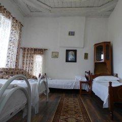 Отель Hostel Lorenc Албания, Берат - отзывы, цены и фото номеров - забронировать отель Hostel Lorenc онлайн комната для гостей