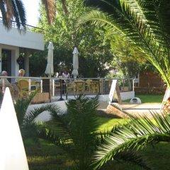 Ses Sevines Hotel